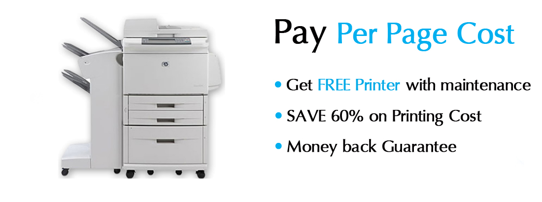 pay-per-page